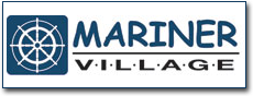 Mariner Village logo