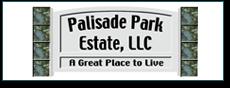 Palisade Parks Estate logo