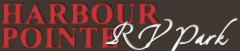 logo_hprv